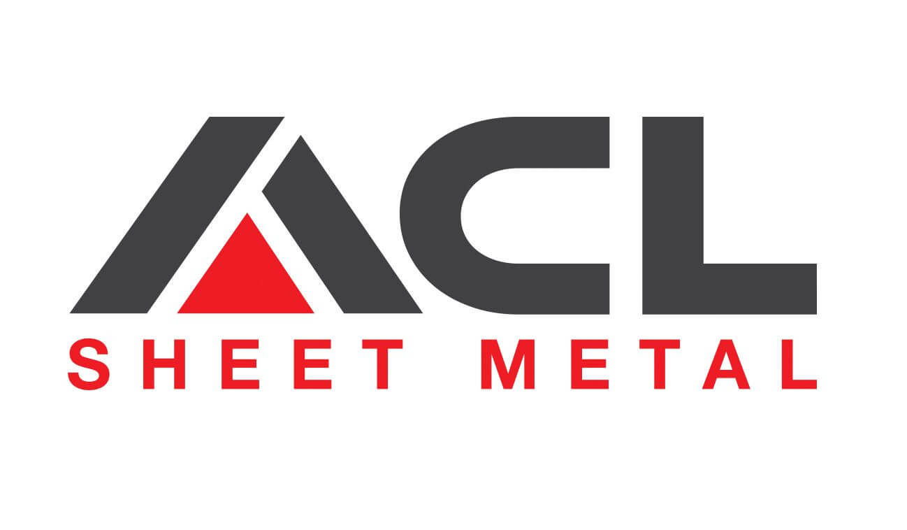 ACL Sheet Metal
